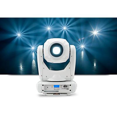 American DJ Focus Spot 4Z Moving-Head LED Spotlight