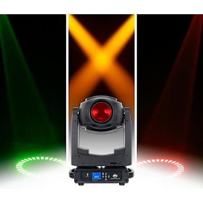 American DJ Focus Spot 6Z Moving-Head LED Light
