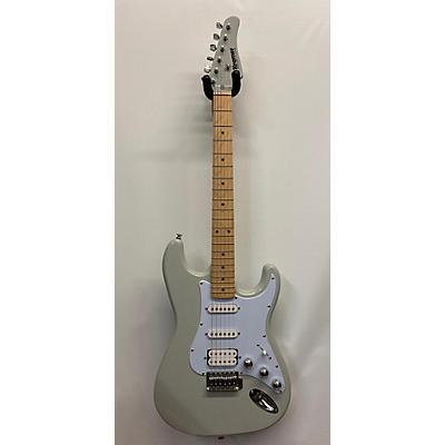 Kramer Focus VT-211S Solid Body Electric Guitar