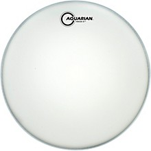 Aquarian Focus-X Coated Tom Head
