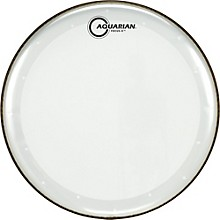 Focus-X Snare Drumhead 13 in.