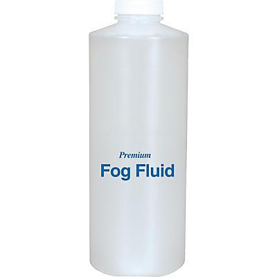 Lighting Fog Machine Fluid - 1 Quart