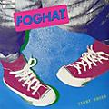 Alliance Foghat - Tight Shoes thumbnail