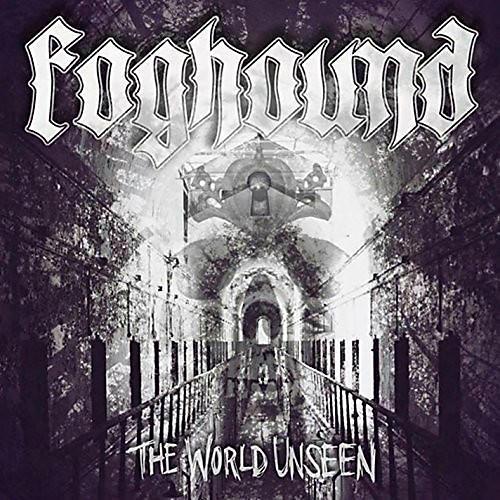 Alliance Foghound - World Unseen