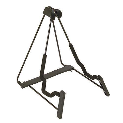 On-Stage Fold-It! A-Frame Guitar Stand