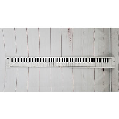 Carry-On Folding Piano 88 Synthesizer