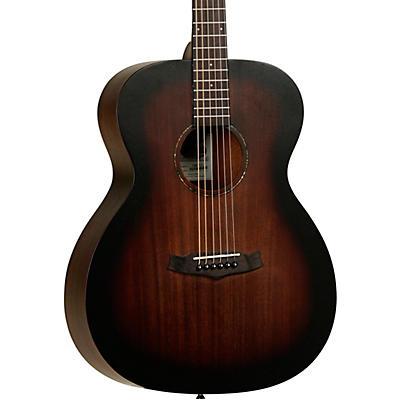Tanglewood Folk Size, Mahogany Top Acoustic Guitar