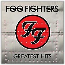 Foo Fighters - Foo Fighters: Greatest Hits Vinyl LP