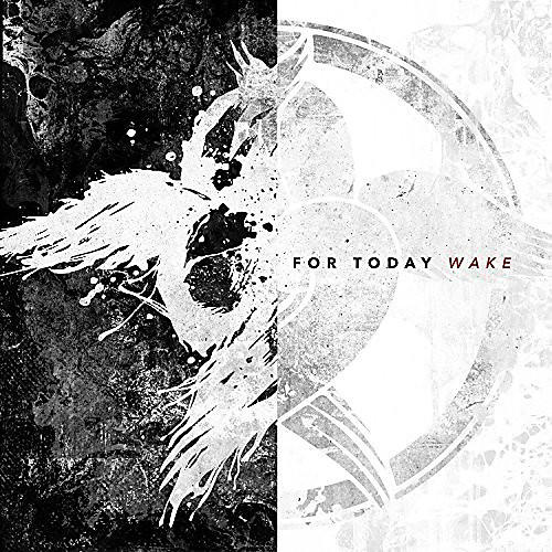 Alliance For Today - Wake
