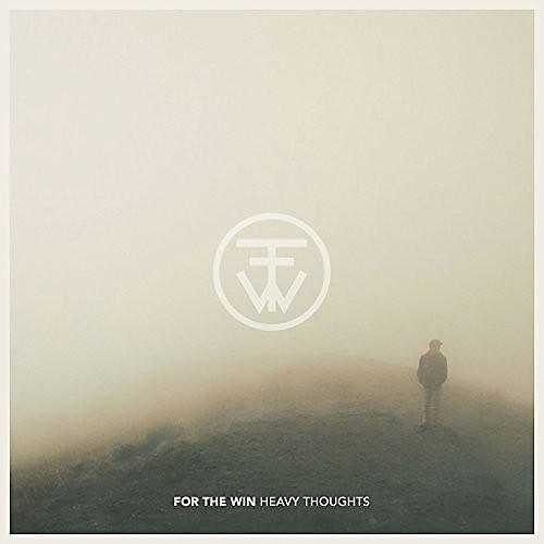 Alliance For the Win - Heavy Thoughts