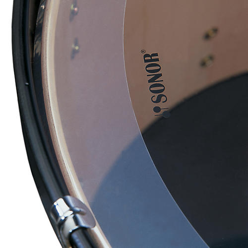Sonor Force 1003 5-Piece Stage Drum Set