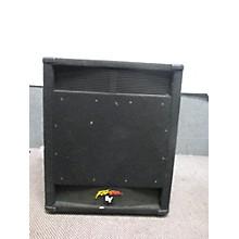 Electro-Voice Force 18 Unpowered Speaker