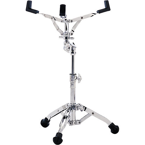 Sonor Force 200 Snare Drum Stand