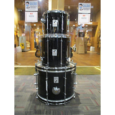 SONOR Force 2000 Drum Kit