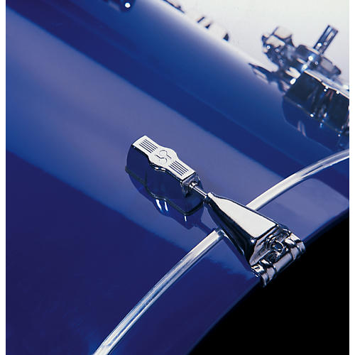 Sonor Force 3003 Fusion 5-Piece Drum Set