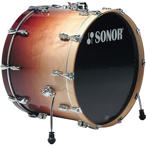 Sonor Force 3005 Bass Drum