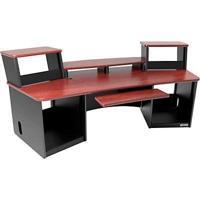 Omnirax Force 36 Workstation