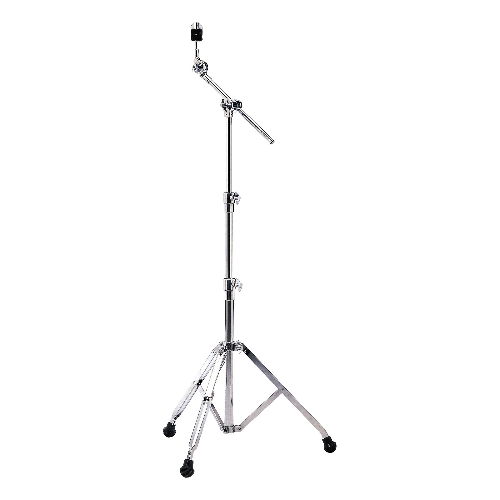Sonor Force 400 Mini Boom Cymbal Stand