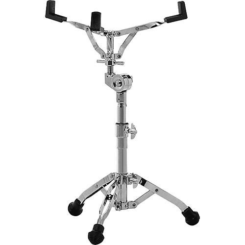 Sonor Force 400 Snare Drum Stand