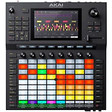 Open Box Akai Professional Force Music Production System