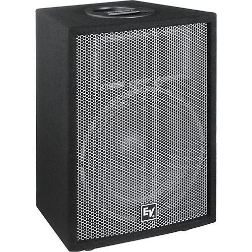 Electro-Voice Force i E 15
