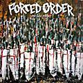 Alliance Forced Order - One Last Prayer thumbnail