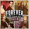 Alliance Forever the Sickest Kids - J.A.C.K. thumbnail