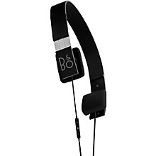 B&O Play Form 2i On-Ear Headphones