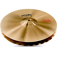 Formula 602 Series Sound Edge Hi-Hats 15 in. Pair