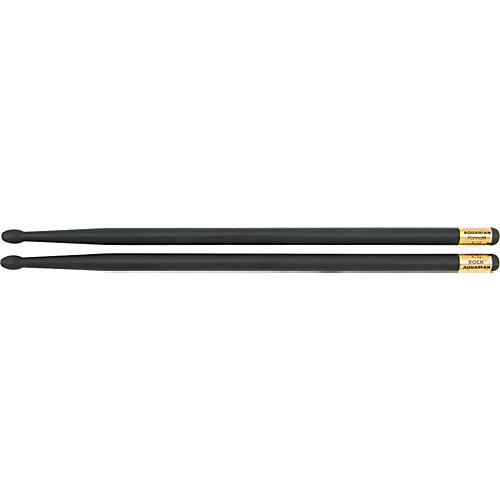 Aquarian Formula X-10 Rock Drum Sticks 2B
