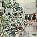 Alliance Fort Minor - The Rising Tied thumbnail