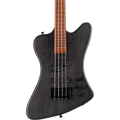 Spector forte 4X Electric Bass Guitar