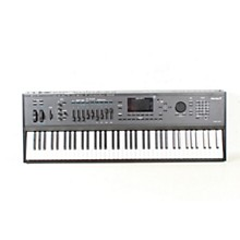 Open BoxKurzweil Forte 76-Key Stage Piano