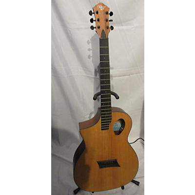 Michael Kelly Forte Port Acoustic Electric Guitar