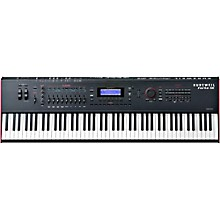 Open Box Kurzweil Forte SE 88-Key Piano