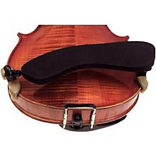 Open BoxWolf Forte Secondo Violin Shoulder Rest