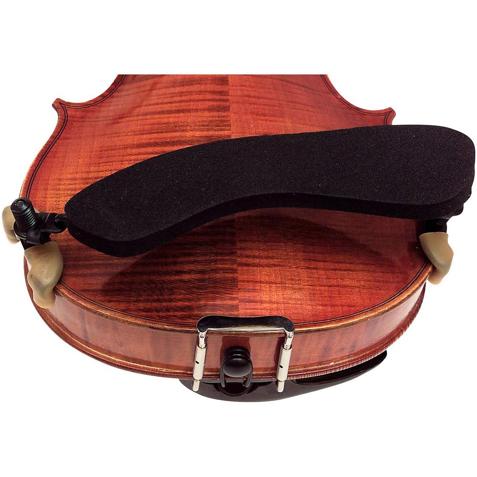 Wolf Forte Secondo Violin Shoulder Rest