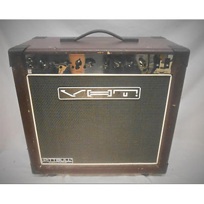 VHT Forty Five C5084T Tube Guitar Combo Amp