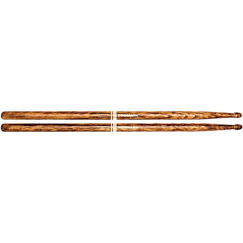 PROMARK Forward Balance FireGrain Drumsticks