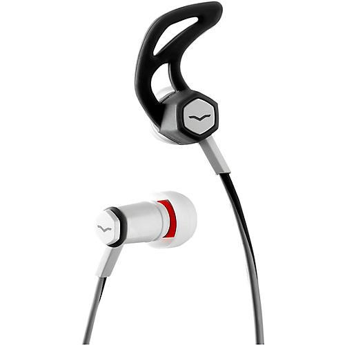V-MODA Forza In-Ear Headphones