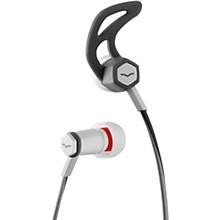 V-MODA Forza In-Ear headphones (IOS)