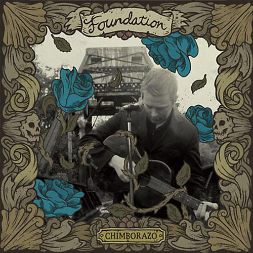 Foundation - Chimborazo