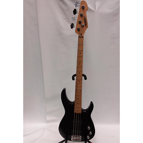 Foundation Electric Bass Guitar