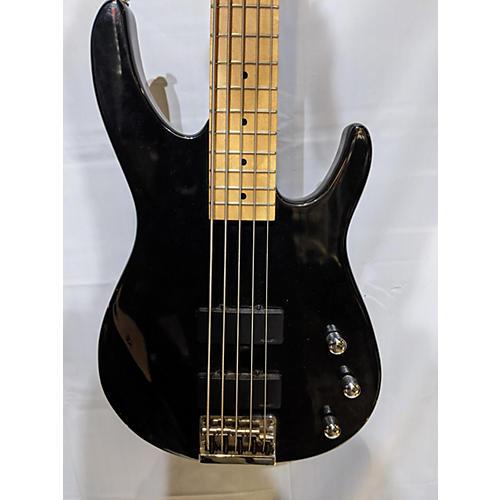 Foundation Electric Bass Guitar