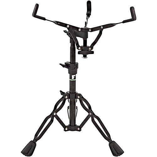 Drum and Percussion Stands