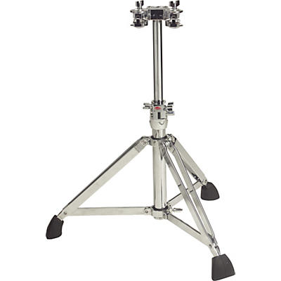 Gibraltar Foundation Tripod Tom Stand with Cymbal Mount