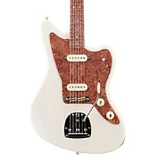 Fender Custom Shop Founders Design Jazzmaster Designed By George Blanda