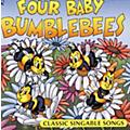 Kimbo Four Baby Bumblebees thumbnail