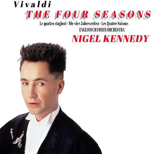 Alliance Four Seasons