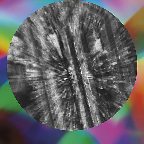 Alliance Four Tet - Beautiful Rewind